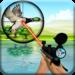 Bird Hunter Sniper Shooter APK