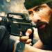 Black Commando Special Ops Battle Ground APK