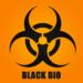 BlackBio: Top-Down Shooter APK