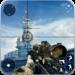 Blazing Sniper Commando : Navy Terrorist Attack 3d APK