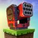 Block Fortress: Empires APK