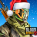 Blood Rivals 2: Christmas Special Survival Shooter APK