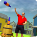 Bottle Flip Shooting Challenge APK