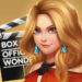 Box Office Wonder APK