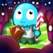 Brainz.io – Battle Royale 2D APK