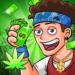 Bud Farm Idle – Growing Tycoon Weed APK