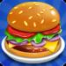 Burger Restaurant : Cooking Food Fever APK