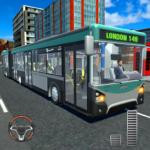 Bus Driver Simulator 2019 – Free Real Bus Game APK