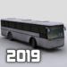 Bus Parking 3D APK
