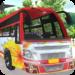 Bus Simulator India Real APK