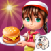 Cafe: Cooking Tale APK