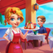 Cafe Restaurant – manager fast food kitchen APK