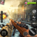 Call for War – Sniper Duty WW2 Battleground APK