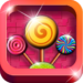 Candy Banana Game APK