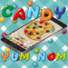 Candy Yum Nom APK