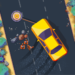 Car Hook – Mad Drift APK