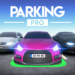 Car Parking Pro – Car Parking Game & Driving Game APK