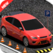 Car Parking: Real 3D Driving Test Car Game APK