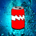 Carbonated Drinks APK