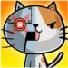 Cat Planet – Poo Poo APK