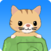 Cat Tanks APK