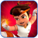 Chhota Bheem Kung Fu Dhamaka Official Game APK