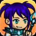 Chibi Combat RPG Arena APK