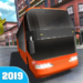 City Bus Simulator 2019 – City Coach Bus APK