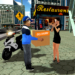 City Courier Moto Delivery Rider APK