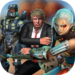 Civil Disobedience – Trump Beat 'Em Up APK