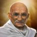 Civilization War – Battle Strategy War Game APK