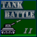 Classic Tank Battle 2 APK