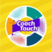 Coach Touch APK