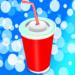 Cola Drinks Shop APK
