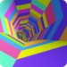 Color Tunnel APK