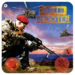 Commando Shooter : Best FPS Game of 2019 APK