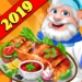 Cooking Lover Tycoon – Cooking Adventure Game APK
