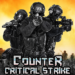 Counter Critical Strike CS: Army Special Force FPS APK