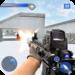 Counter Terrorist Sniper Shoot APK