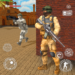 Counter Terrorist Stealth Mission Battleground War APK