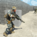 Counter Terrorist – Strike Shooter APK