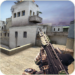 Counter Terrorists Army Strike: Shooting game 2019 APK