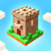 Crafty Lands – Craft, Build and Explore Worlds APK