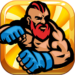 Crazy Fighting Champions APK
