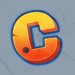 Crazynite.io – Ultimate battle roayle io game! APK
