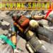 Cross-Fire Battle Legend: Critical Strike Arena APK