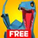 Cube Killer Beast – FPS Survival APK