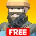 Cube Killer Zombie – FPS Survival APK