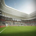 DBET Virtual Football League (simulation game) APK