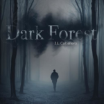 Dark Forest – Interactive Horror scary game book APK